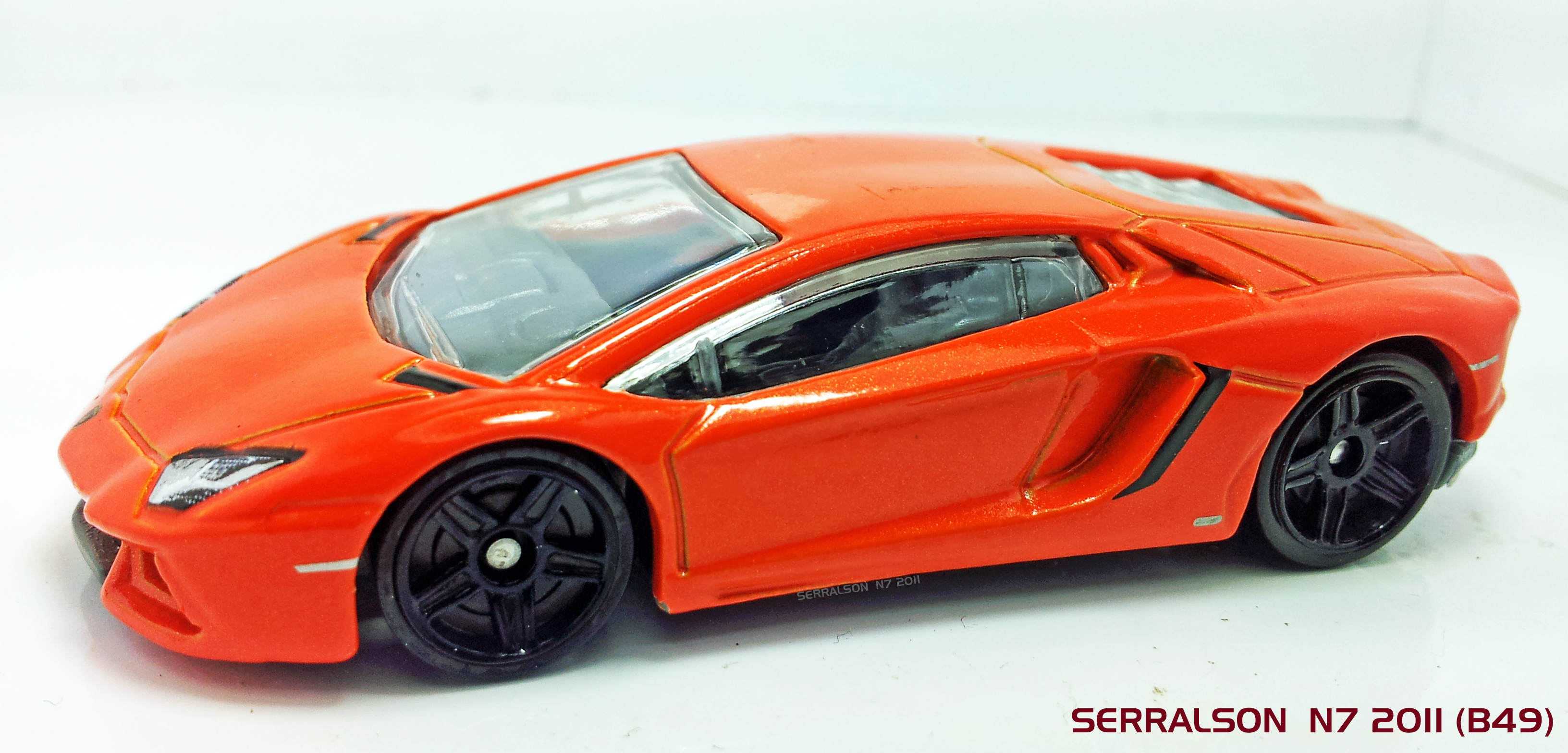 Lamborghini | Hot Wheels Wiki | FANDOM powered by Wikia