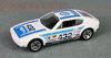 Volkswagen SP2 - 16 Retro Style 600pxDM