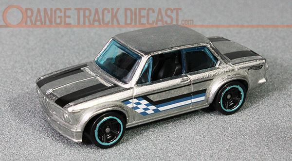 BMW Hot Wheels Wiki FANDOM Powered By Wikia - Bmw 2002 series