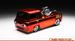 Hi-po-hauler-18-rlc-exclusive-1200pxotd