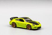 CDT27 - Porsche 911 GT2-2