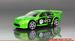 Ford-falcon-race-car-17-forza-1kpxotd