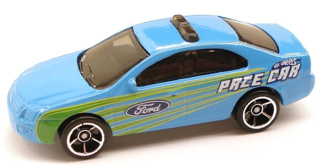 File:FordFusion Stock5.JPG
