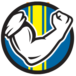 File:Muscle Mania.png