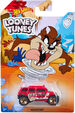 Rockster Wheelie Looney Tunes series package front