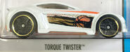 TorqueTwisterCFJ77