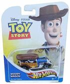 Woody-wagon-