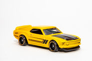 '69 Ford Mustang Boss 302 (FYY10) (3)