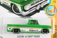 Custom'62ChevyPickupDTY41