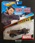 DRD12 Hawkeye 2016 CardFront