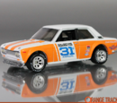 31st Annual Hot Wheels Collectors Convention