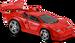 Lamborghini Countach DVB37-0