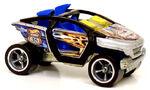 Moto-Crossed - Hwy35