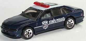 File:Police Cruiser Blu.JPG