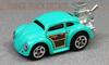 Tooned VW Beetle - 17 Tooned 600pxOTD