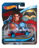 Dkj79 Hot-Wheels-DC-Universe-Man-of-Steel