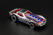 FYG03 Corvette Stingray-3