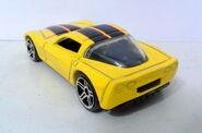 C6 Corvette - Basic Line 175 - 05 - 3