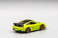 CDT27 - Porsche 911 GT2-3