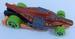 DinoRidersCrocRod