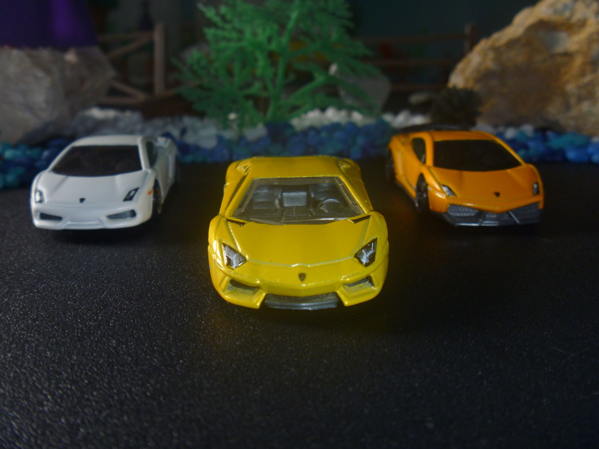 2000?cb=20130422161027 Surprising Lamborghini Gallardo Hot Wheels Wiki Cars Trend