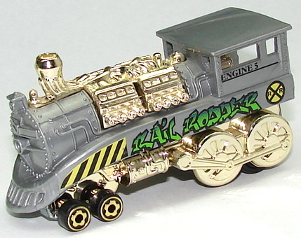 File:Rail Rodder Gry.JPG