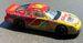 1997 Chevy 5 Kelloggs Corn Flakes Monte Carlo Short Track