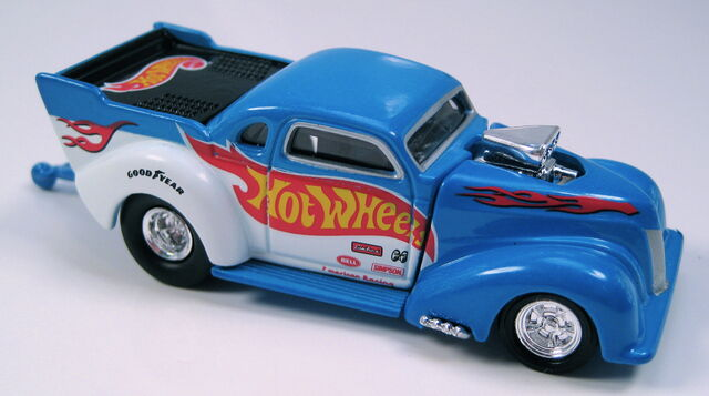 File:37chevyprostreetcoolcollectibles.JPG