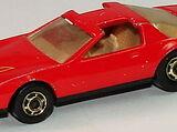 '80s Firebird