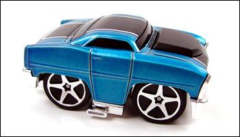 File:FE Blings 67 Chevy II.jpg