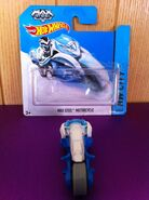 Max Steel Motorcycle (3)