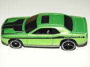 P2406 Green-04