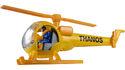 Thanoscopter