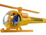 Thanoscopter