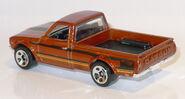 Datsun 620 (4501) HW L1190187