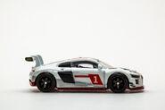 FYN64 Audi R8 LMS-5