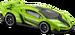 Lamborghini Veneno DVB09