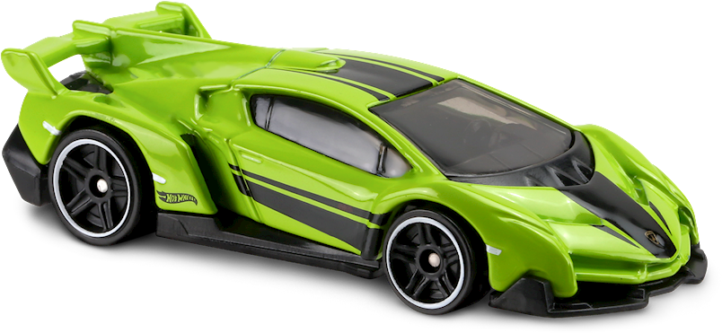 Lamborghini Veneno Dvb Png