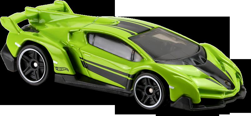 Lamborghini Veneno DVB09.png