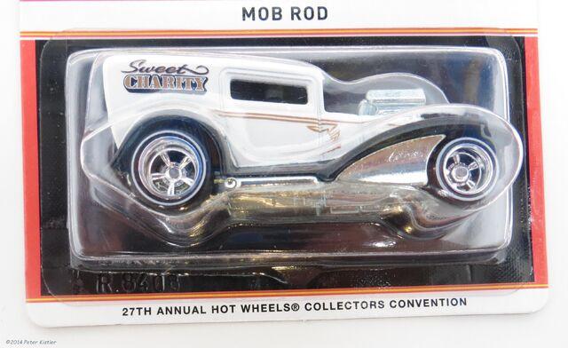 File:Mob Rod-17517.jpg