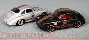Porsche-356a-16nm-hw-showroom-both-600pxotd
