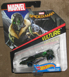 Vulture (pack)