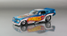2014 Hot Wheels '77 Pontiac Firebird Funny Car loose