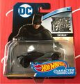 DC Justice League Batman (pack)