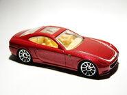 Ferrari 612 Scaglietti 04