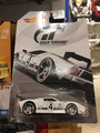 FordGT.png