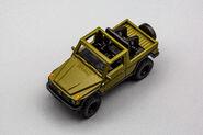 GBW96 91 Mercedes-Benz G-Class-1