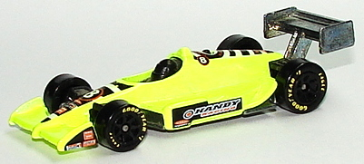 File:No Fear Race Car yel.JPG