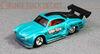 VW Karmann Ghia - 16 CarCulture TrackDay 600pxOTD