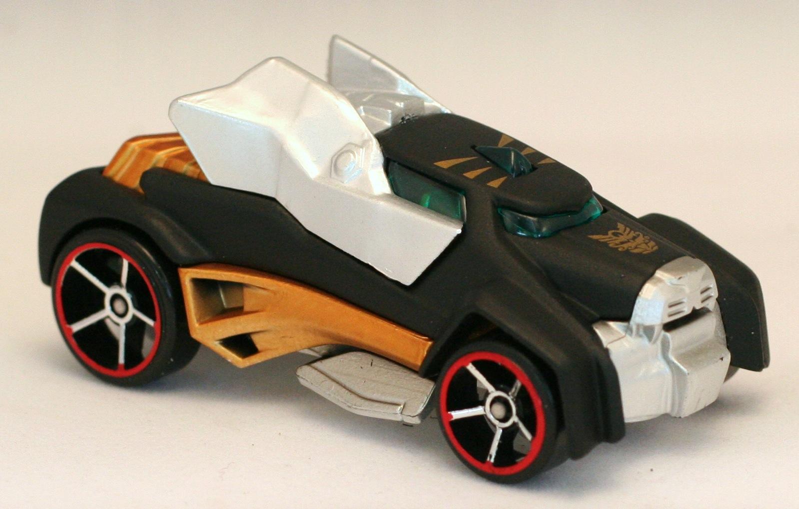 Robo Knight - Lion Zord | Hot Wheels Wiki | FANDOM powered by Wikia